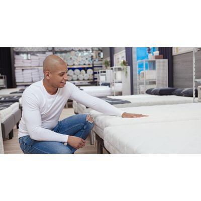 Benefits of Foam beds